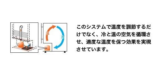 img_av_drawer_01